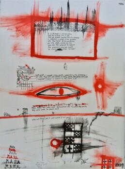 John Pule - 2002 - Restless Spirit 11