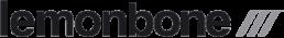 Lemonbone Logo